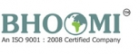Accounts Internship at Bhoomi Analyzers in Thane, Mumbai