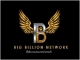 Web Development Internship at Big Billion Network Private Limited in Chennai