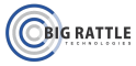Web Development Internship at Big Rattle Technologies Private Limited in Mumbai