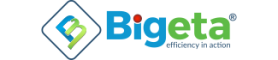 Electrical Engineering Internship at Bigeta Energy Solutions in Bangalore