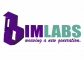 Mechanical Engineering Internship at BIMLABS Engineering Services Private Limited in Thiruvananthapuram