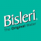 Marketing Internship at Bisleri International Private Limited in Jaipur, Lucknow, Chandigarh, Delhi, Gurugram