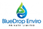Field Sales Internship at Blue Drop Enviro in Secunderabad, Hyderabad