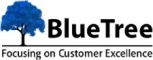 Digital Marketing Internship at BlueTree Consultancy Services Private Limited in Bangalore