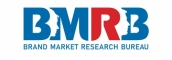 Business Development (Sales) Internship at BMRB (Brand Market Research Bureau) in Hyderabad