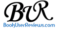Web Development Internship at BookUserReviews in Gurgaon
