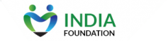 Operations Internship at Buddy4Study India Foundation in