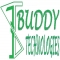 Web Development Internship at BUDDY TECHNOLOGIES in Jaipur