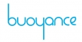 Web Development Internship at Buoyance International Private Limited in Gurgaon
