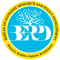 Research (Economics) Internship at Bureau Of Economic Research And Policy Development in