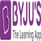 Marketing Internship at BYJU'S - The Learning App in Amritsar, Hoshiarpur