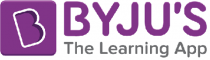 Marketing Internship at BYJU'S The Learning App in Nagpur