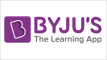 Business Development (Sales) Internship at BYJUS The Learning App in Mumbai