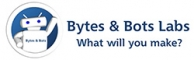 Robotics (Educational) Internship at Bytes And Bots Labs Private Limited in Puducherry