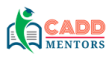Web Development Internship at CADD Mentors in Chikkabanavara, Bangalore