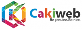 Mobile App Development Internship at Cakiweb Solutions in Bhubaneswar, Cuttack