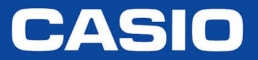 Marketing Internship at Casio India Company Private Limited in Chennai, Indore, Kolkata