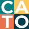 Animation & Illustration Internship at CatoFilm in Bangalore