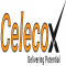 Human Resources (HR) Internship at Celecox Resource Management Private Limited in Hyderabad