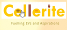 Mobile App Development Internship at Cellerite Systems in Hyderabad