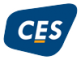 Human Resources (HR) Internship at CES Limited in Chennai, Navallur