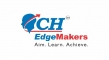 Content Writing Internship at CH EdgeMakers in Indore