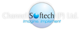 Web Development Internship at Channelsoftech Private Limited in Bangalore