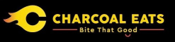 Software Testing Internship at CharcoalEats Food Tech Private Limited in Bangalore