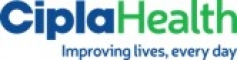 Business Development (Sales) Internship at Cipla Health Limited in Ahmedabad, Agra, Aligarh, Bareilly, Chennai, Ghaziabad, Gorakhpur, Indore, Jalgaon, Kolhapur, Ko ...