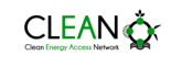 Research (Access To Finance) Internship at Clean Energy Access Network in Delhi