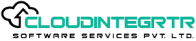 Full Stack Development Internship at CloudIntegrtr Software Services Private Limited in Gurgaon, Bangalore