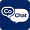 Mobile App Development Internship at Co Chatz Limited Liability Company in Pune