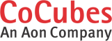 Operations Internship at CoCubes Technologies Private Limited in Delhi, Gurgaon, Noida