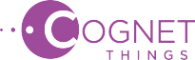 Internet of Things (IoT) Internship at CognetThings Technologies Private Limited in Bangalore