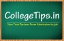 Social Media Marketing Internship at CollegeTips.in in Indore