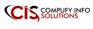 Web Development Internship at Compufy Info Solutions in Jaipur