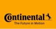 Business Development (Sales) Internship at Continental Automotive Components India Private Limited in Bommasandra, Bangalore