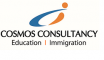 Counselling Internship at COSMOS CONSULTANCY in Mumbai