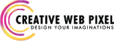 Web Development Internship at Creative Web Pixel in Jaipur