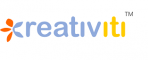 Human Resources (HR) Internship at Creativiti in Chennai