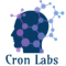 Business Development (Sales) Internship at Cron Labs in Bangalore