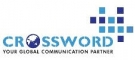 Media & Public Relations (PR) Internship at Crossword Public Relation in Delhi