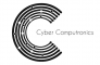 Web Development Internship at Cyber Computronics Private Limited in