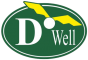 Psychology Internship at D'Well Research in