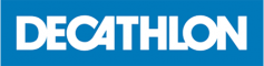 Event Management Internship at Decathlon Sport India Private Limited in Bangalore