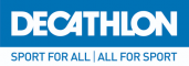 Marketing Internship at Decathlon Sports India in Delhi