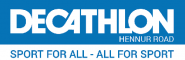 Social Media Marketing Internship at Decathlon Sports India in Bangalore