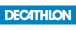Business Development (Sales) Internship at Decathlon Sports India Private Limited in Bangalore
