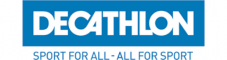 Marketing Internship at Decathlon Sports in Bangalore