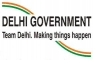 Operations Internship at Delhi Government in Delhi